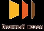 Окна Щёлково